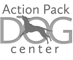 logo-actionpack
